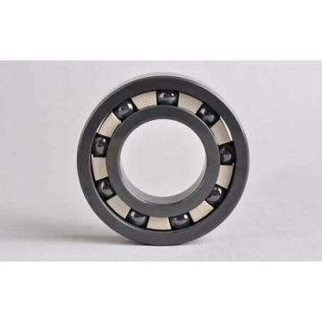 Backing ring K85516-90010        Aplicações industriais da Timken Ap Bearings